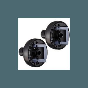 Epson C932231 (C12C932231) - Flasques