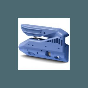 Epson S210040 (C13S210040) - Lame