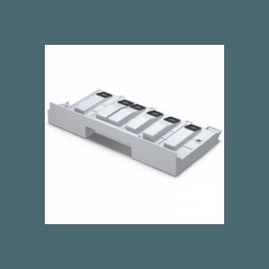 Epson T619100 (C13T619100) - Bloc Récupérateur d'encre