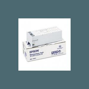 Epson T619300 (C13T619300) - Bloc Récupérateur d'encre