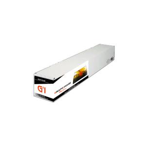 """GI COALPA601507 - Rouleau papier Graph'Image bâche matte B1/M2 380g 60"""" 15m - Conditionné par 2"""