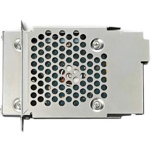 Epson C848031 (C12C848031) - Disque Dur T & P Series