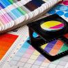 Papiers Graph'Image Arts Graphiques Hautes Qualités