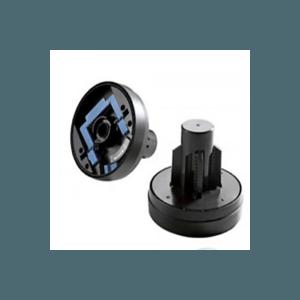 Epson C890121 (C12C890121) - Attache Rouleau