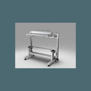 Epson C891071 (C12C881071) - MFP Scanner