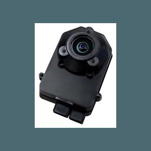Epson C932021 (C12C932021) - SPECTROPHOTOMETER ILS30EP