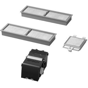 Epson S210044 (C13S210044) - Kit de pièces de Maintenance