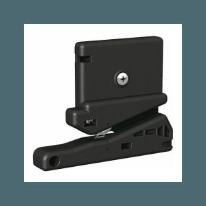 Epson C902007 (C13S902007) - Lame Cutter de Rechange