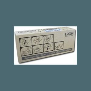 Epson C932201A0 (C12C932201A0) - Enrouleur Automatique