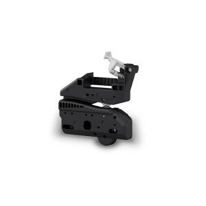 Epson S210055 (C13S210055) - Lame Auto Cutter Spare Blade LFP Desktop