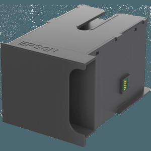 Epson S400064 (C13S400064) - KIT de Porus PAD (sans marge)