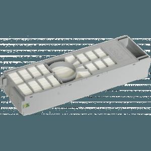 Epson T582000 (C13T582000) - Bloc récupérateur d'encre
