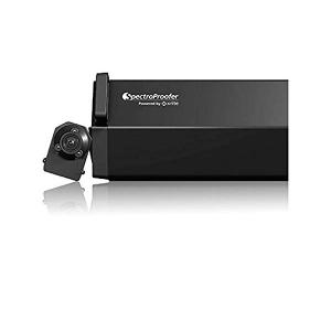 "Epson 7109101 - Spectroproofer M1 24"""