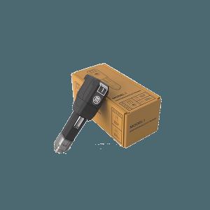 Extruder 1 900-0012A pour matériaux de construction