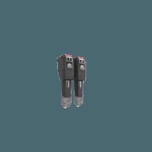 imprimante-3d-makerbot-method-extruder