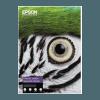 Papier Epson C13S450282 Fine Art Cotton Textured Natural