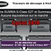summa c!print 2019
