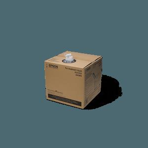 Epson T43R100 (C13T43R100) - Liquide de prétraitement