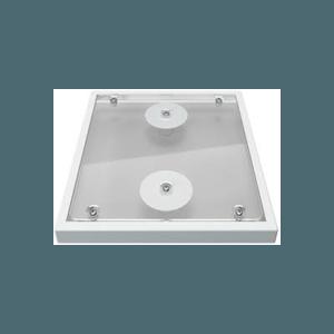 Epson C933951 (C12C933951) - Plateau taille XS