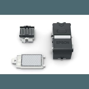 Epson S092001 (C13S092001) - Kit de nettoyage de tête