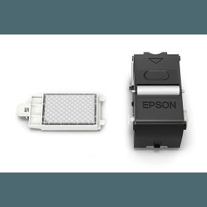 Epson S210051 (C13S210051) - Kit de nettoyage de la tête d'impression