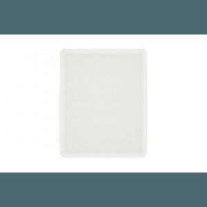 Epson S210075 (C13S210075) - Feuille de revêtement textile pour plateau taille L