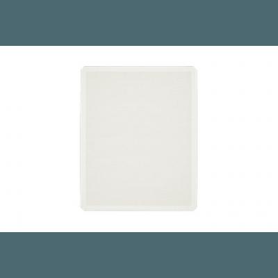 Epson C13S210075 Feuille de revêtement textile pour plateau taille L