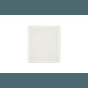 Epson S210076 (C13S210076) - Feuille de revêtement textile pour plateau taille M