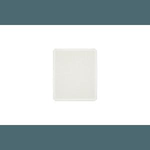 Epson S210077 (C13S210077) - Feuille de revêtement textile pour plateau taille S