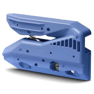 Epson S902006 (C13S902006) - Lame de cutter de recharge (SC-F6x00)