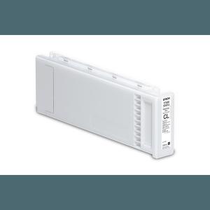 Epson T736000 (C13T736000) - Cartouche de nettoyage