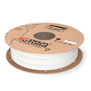 Filament FormFutura EasyFil PLA 2.85mm 750g (20 couleurs au choix)
