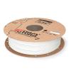 Filament FormFutura EasyFil PLA 1.75mm 750g