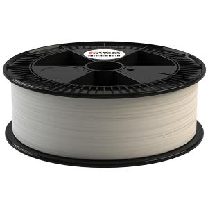 Filament FormFutura EasyFil PLA 2.85mm 2.3kg (20 couleurs au choix)