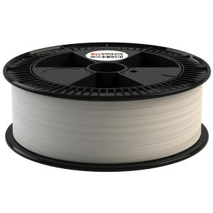 Filament FormFutura Premium PLA 2.85mm 2.3kg (10 couleurs au choix)