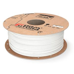 Filament FormFutura Premium PLA 2.85mm 1000g (10 couleurs au choix)