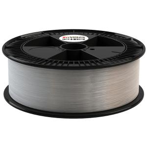 Filament FormFutura HDglass PETG 2.85mm 2300g (4 couleurs au choix)