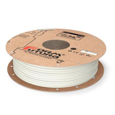 Filament FormFutura EasyFil Hips Naturel 1.75mm 750g