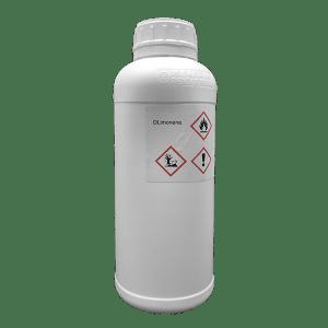 D-Limonene 1L