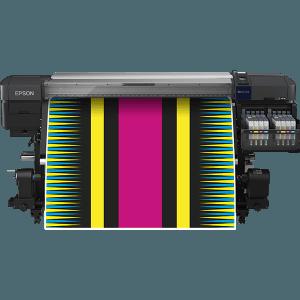 EPSON SURECOLOR SC-F9400/9400H