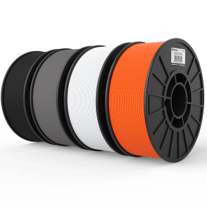 Filament MakerBot Sketch Tough 1kg 1.75mm  4 couleurs au choix