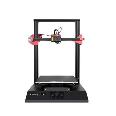 imprimante 3d creality cr-10s pro v2