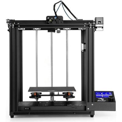 imprimante 3D creality ender-5 pro