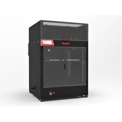 imprimante 3D grand format Modix big60