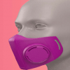 masques covid19 impression 3D