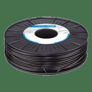 Filament Ultrafuse ABS 2.85mm 750g (9 couleurs au choix)