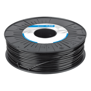 Filament Ultrafuse ABS Fusion+ 1.75mm 750g (3 couleurs au choix)