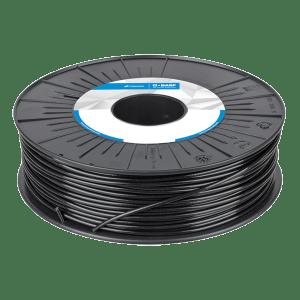 Filament Ultrafuse ABS Fusion+ 2.85mm 750g (3 couleurs au choix)