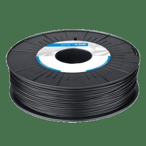 Filament Ultrafuse ASA 1.75mm 750g (2 couleurs au choix)