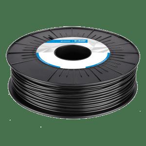 Filament Ultrafuse PLA PRO1 1.75mm 750g (3 couleurs au choix)